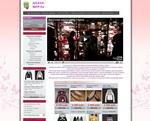 Мила Шоп Интернет Магазин Женской Одежды